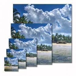 Квадратні фото 10х10, 15х15 та 20х20 см